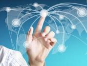 Tìm hiểu ngành Quan hệ quốc tế là gì? học gì? ra trường làm gì?